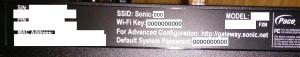 Sonic.net